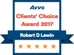 clients-choice-award-2017