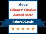 clients-choice-award-2017